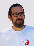 Hervé Mancon Enseignant Arts Martiaux Sud Ouest