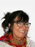 Danielle Portelli : Fondatrice IRSSO Relaxologie du Sud ouest